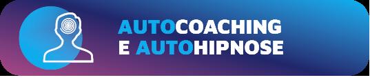 vantagens-auto-coaching