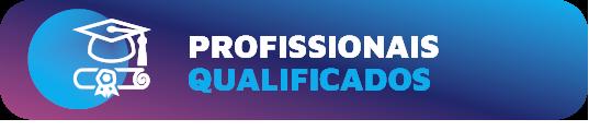 vantagens-profissionais-qualificados