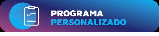 vantagens-programa-personalizado